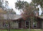 Casa en Remate en Madera 93636 BLANCA AVE - Identificador: 3494126483