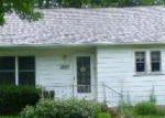 Casa en Remate en Henry 61537 GLEN AVE - Identificador: 3494259635
