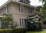 Casa en Remate en Vincennes 47591 N 7TH ST - Identificador: 3494317440