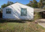 Casa en Remate en Garden City 67846 W MARY ST - Identificador: 3494378768