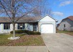 Casa en Remate en Greenwood 46143 MAPLE GROVE DR - Identificador: 3494864923