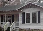 Casa en Remate en Asheboro 27205 STALEYS FARM RD - Identificador: 3494970910