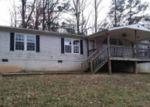 Casa en Remate en Asheville 28806 TATER TRL - Identificador: 3494971778