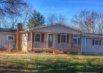 Casa en Remate en Norwood 28128 CHAPEL RD - Identificador: 3495239374