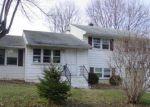 Casa en Remate en Wilmington 19805 DETTLING RD - Identificador: 3495295883