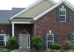 Casa en Remate en Locust 28097 LAGODA DR - Identificador: 3495344490