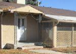 Casa en Remate en Pueblo 81006 HILLSIDE RD - Identificador: 3495541130