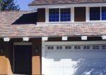 Casa en Remate en Laguna Hills 92653 COSTEAU ST - Identificador: 3495593254