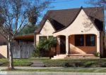 Casa en Remate en San Bernardino 92404 BELLE ST - Identificador: 3495608587