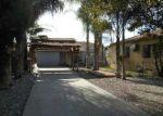 Casa en Remate en Sun Valley 91352 LULL ST - Identificador: 3495640564