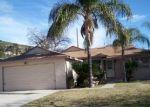 Casa en Remate en San Bernardino 92404 MODESTO DR - Identificador: 3495652835