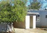 Casa en Remate en El Cajon 92021 OAKDALE AVE - Identificador: 3495684807