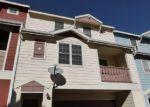Casa en Remate en Flagstaff 86001 W SILVERTON DR - Identificador: 3495776327