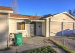 Casa en Remate en Klamath Falls 97603 HILYARD AVE - Identificador: 3496395633