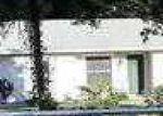 Casa en Remate en Grand Island 32735 APIARY RD - Identificador: 3496496807