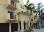 Casa en Remate en Fort Lauderdale 33315 SW 14TH AVE - Identificador: 3496760459