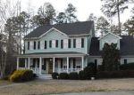 Casa en Remate en Durham 27712 FAIRWOODS DR - Identificador: 3496965884