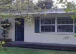 Casa en Remate en Vero Beach 32960 13TH ST - Identificador: 3497012740
