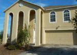 Casa en Remate en Haines City 33844 RONSHELLE AVE - Identificador: 3497160778