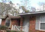Casa en Remate en Tallahassee 32301 WHETHERBINE WAY W - Identificador: 3497285143