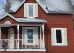 Casa en Remate en Grand Rapids 49507 OAKDALE ST SE - Identificador: 3497567203
