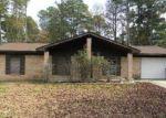 Casa en Remate en Shreveport 71119 LINDA ST - Identificador: 3497685914