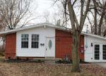 Casa en Remate en Louisville 40272 EAST AVE - Identificador: 3497781376