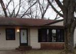 Casa en Remate en Goshen 46526 S 13TH ST - Identificador: 3498055551