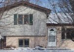 Casa en Remate en Melrose Park 60164 DRUMMOND AVE - Identificador: 3498202713