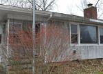 Casa en Remate en South Elgin 60177 FULTON ST - Identificador: 3498281549