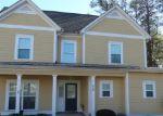 Casa en Remate en Fayetteville 30214 RABBITS RUN - Identificador: 3498492202