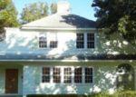 Casa en Remate en Brunswick 31520 UNION ST - Identificador: 3498529436