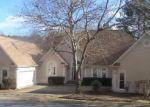Casa en Remate en Woodstock 30189 COLEBROOK PT - Identificador: 3498556597