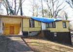 Casa en Remate en Mableton 30126 BLACKHAWK TRL SE - Identificador: 3498566223
