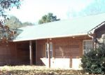 Casa en Remate en Greenville 30222 FOREST RD - Identificador: 3498584629
