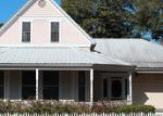Casa en Remate en Defuniak Springs 32435 LIVE OAK AVE E - Identificador: 3498751945
