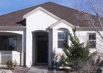 Casa en Remate en Prescott Valley 86314 N SWAYBACK RD - Identificador: 3499082602