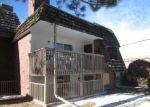 Casa en Remate en Denver 80222 E WARREN AVE - Identificador: 3499090482