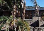 Casa en Remate en San Diego 92111 DAVID ST - Identificador: 3499547282