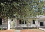 Casa en Remate en Bakersfield 93305 MONTE VISTA DR - Identificador: 3499555616