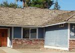 Casa en Remate en Bakersfield 93311 CHANEY LN - Identificador: 3499562620