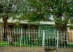 Casa en Remate en Calexico 92231 ROCKWOOD AVE - Identificador: 3499735622