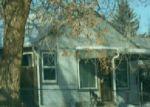 Casa en Venta ID: 03499766269