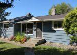 Casa en Remate en Bellingham 98229 VERONA ST - Identificador: 3499791688