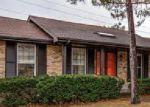Casa en Remate en Nashville 37211 HUNTINGTON PKWY - Identificador: 3500576532
