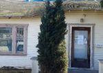 Casa en Remate en Lompoc 93436 S L ST - Identificador: 3501017569