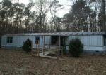 Casa en Remate en Heathsville 22473 BOGEY NECK RD - Identificador: 3501360953
