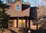 Casa en Remate en Millington 38053 SPRINGTON AVE - Identificador: 3501752939