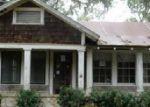 Casa en Remate en Ocala 34479 NE 33RD ST - Identificador: 3501756430