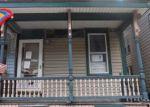 Casa en Remate en Jim Thorpe 18229 W BROADWAY - Identificador: 3502380992